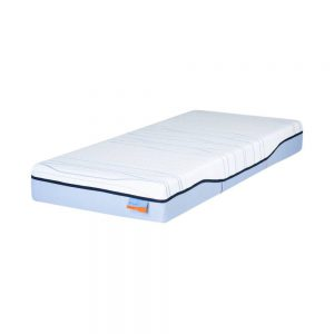 M-Line 'Slow Motion 4' matras