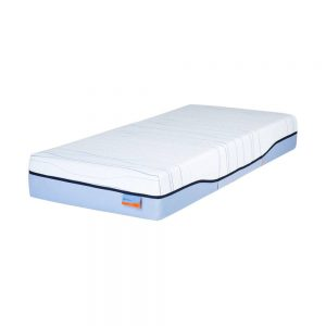 M-Line 'Slow Motion 8' matras